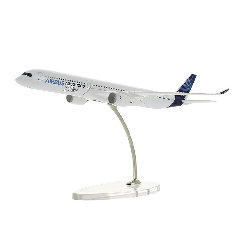 A350-1000 Modell 1:400