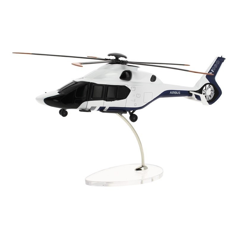 Airbus Helicopter H160 1:72-Modell